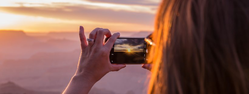 what is the shadowban on Instagram and how can you overcome it